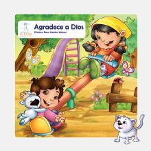 Libro infantil - Agradece a Dios.jpg