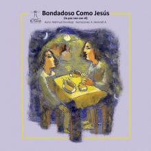 Libro infantil- Bondadoso Como Jesús.jpg