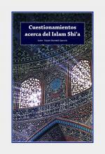 Cuestionamientos Acerca del Islam Shi'a- Islam Chia.jpg