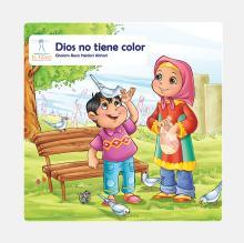 Libro infantil - Dios No Tiene Color.jpg