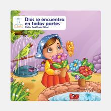 Libro infantil - Dios Se Encuentra En Todas Partes.jpg