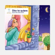 Libro infantil- Dios Te Quiere.jpg
