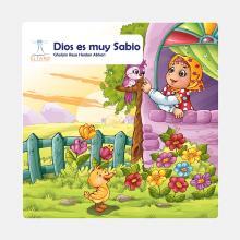 Libro infantil - Dios es muy Sabio.jpg
