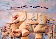 Libro infantil - El Último Pájaro, La Última Piedra.jpg