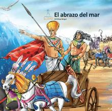 Libro infantil - El Abrazo del Mar Rojo.jpg