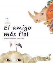 Libro infantil - El Amigo Más Fiel.jpg