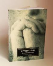 Libro El Arrepentimiento la Cuna de la Misericordia