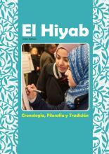 Libro - El Hiyab; Cronología, Filosofía y Tradición.jpg