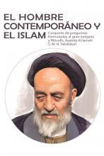 Libro El Hombre Contempoáneo y el Islam.jpg