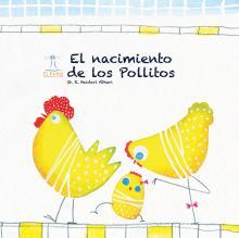 Libro infantil- El Nacimiento de los Pollitos.jpg