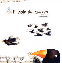 Libro infantil - El Viaje del Cuervo.jpg