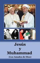 Libro Jesús y Muhammad (Los Amados de Dios).jpg