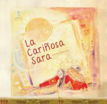 Libro infantil- La Cariñosa Sara.jpg