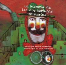 Libro infantil - La Historia de las Dos Tortugas Solitarias.jpg