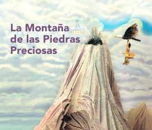Libro infantil - La Montaña de las Piedras Preciosas.jpg