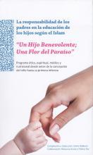 Libro La responsabilidad de los padres en la educación de los hijos según el Islam.jpg