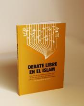 Libro Debate Libre en el Islam