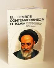 Libro El Hombre Contempoáneo y el Islam