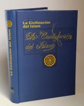 Libro La Civilización del Islam
