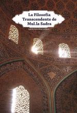 Libro La Filosoía Transcendente de Mul.la Sadra.jpg