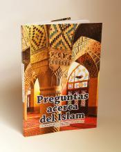 Libro Preguntas Acerca del Islam