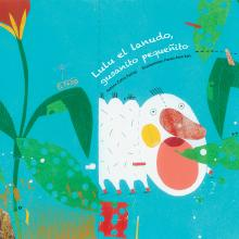 Libro infantil- Lulu el Lanudo, Gusanito Pequeñito.jpg