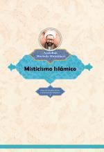 Libro Misticismo Islámico, Irfan e hisroria del sufismo.jpg