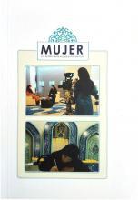 Libro - Mujer, Un análisis desde la perspectiva islámica.jpg