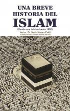 Una Breve Historia del Islam (desde sus inicios hasta 1995).jpg