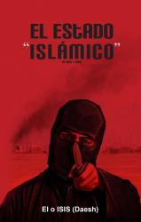 """Libro El Estado """"Islámico"""" de Iraq y Siria; EI o ISIS (Daesh) - Análisis crítico de su historia y pensamiento.jpg"""