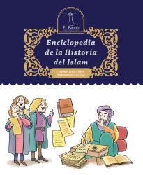 Libro infantil ilustrado - Enciclopedia de la Historia del Islam.jpg