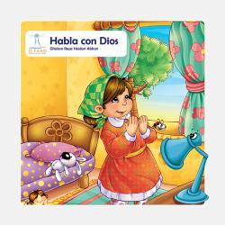 Habla Con Dios- Libro infantil.jpg