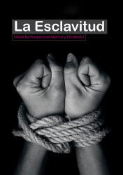 Libro - La Esclavitud desde las Perspectivas Islámica y Occidental.jpg