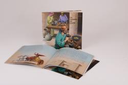 Las Monedas del Triunfo- Libro infantil.jpg