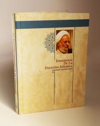 Libro Enseñanza de la Doctrina Islámica I, II