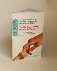 Libro La responsabilidad de los padres en la educación de los hijos según el Islam