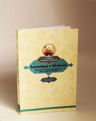 Libro Sociedad e Historia