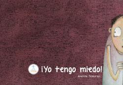 Libro infantil - Yo Tengo Miedo.jpg